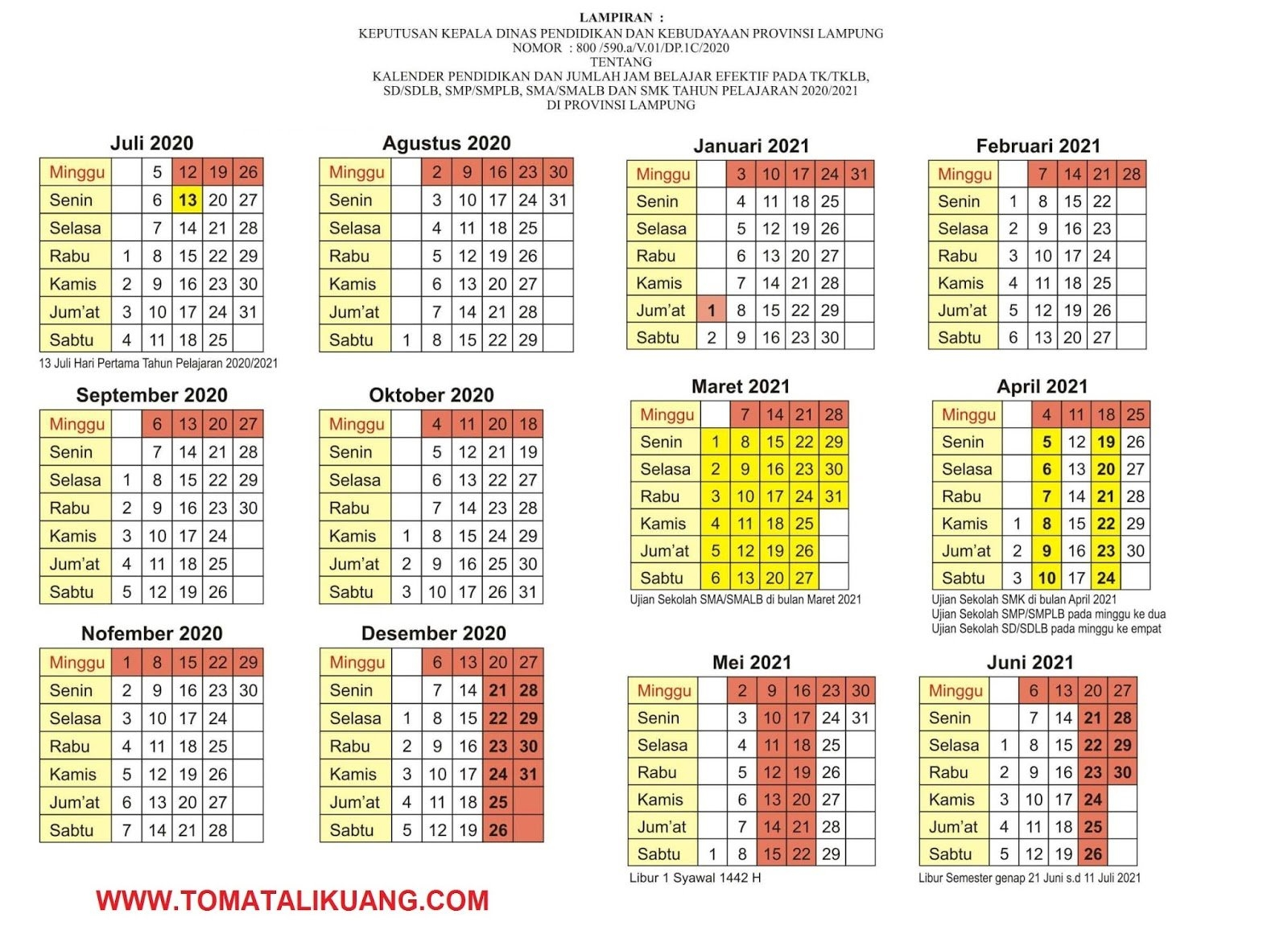 Kalender 2021 Lengkap Malaysia pertaining to Kalendar Kuda 2021 Pdf
