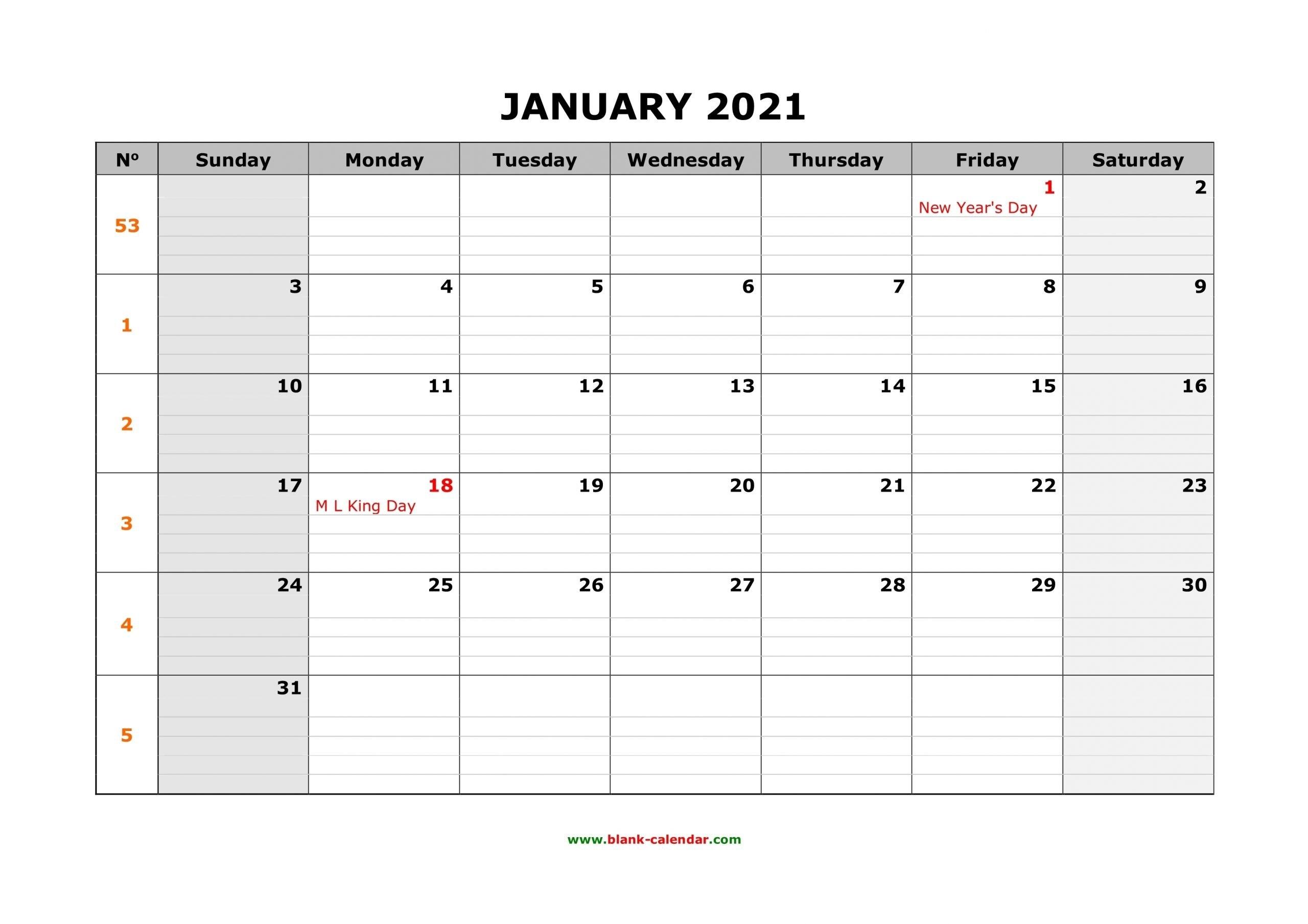 Kuda 2021 Calender | Month Calendar Printable regarding Calendar Kuda 2021 Download Photo