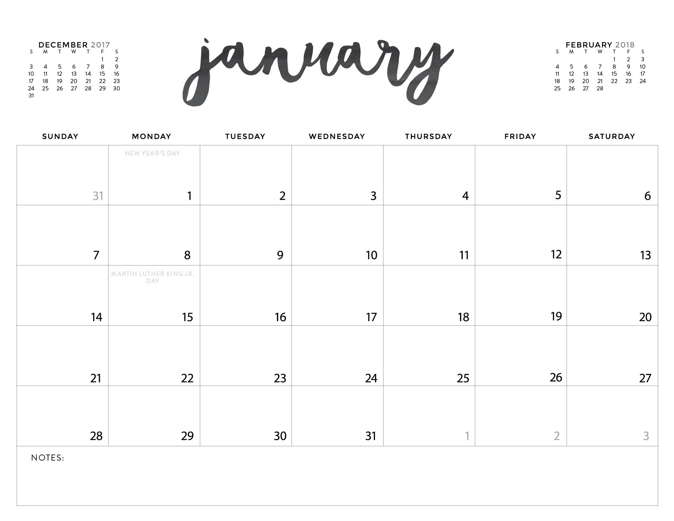 Large Box Grid Calendar Printable | Example Calendar Printable with Printable Largebox Grid Calendar 2021 Graphics