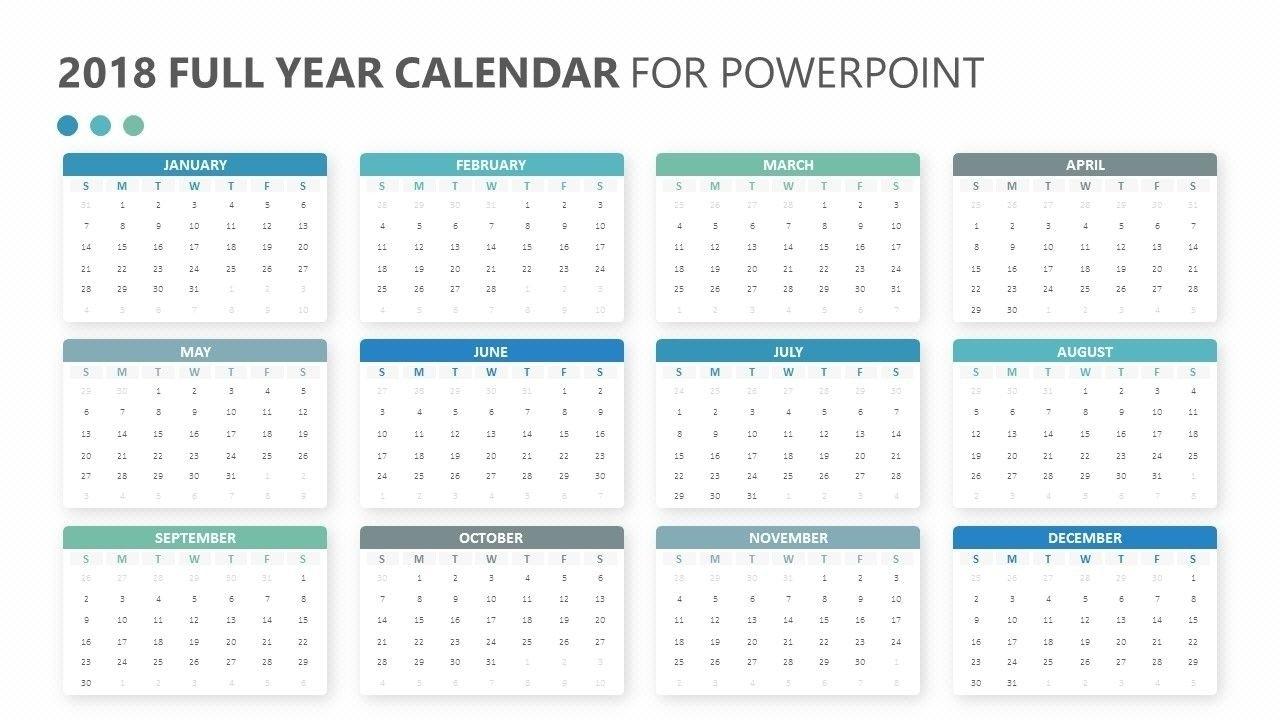 Leap Year Julian Calendar 2021 | Printable Calendar Template 2021 in Calendar 2021 With Julian Date