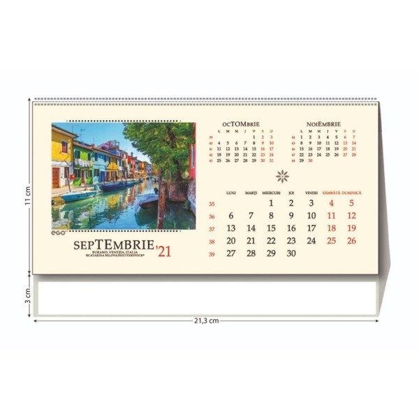 Lec Calendar Birou Strazi 2021 Ca143232 throughout Calendar Zile Lucratoare 2021 Image