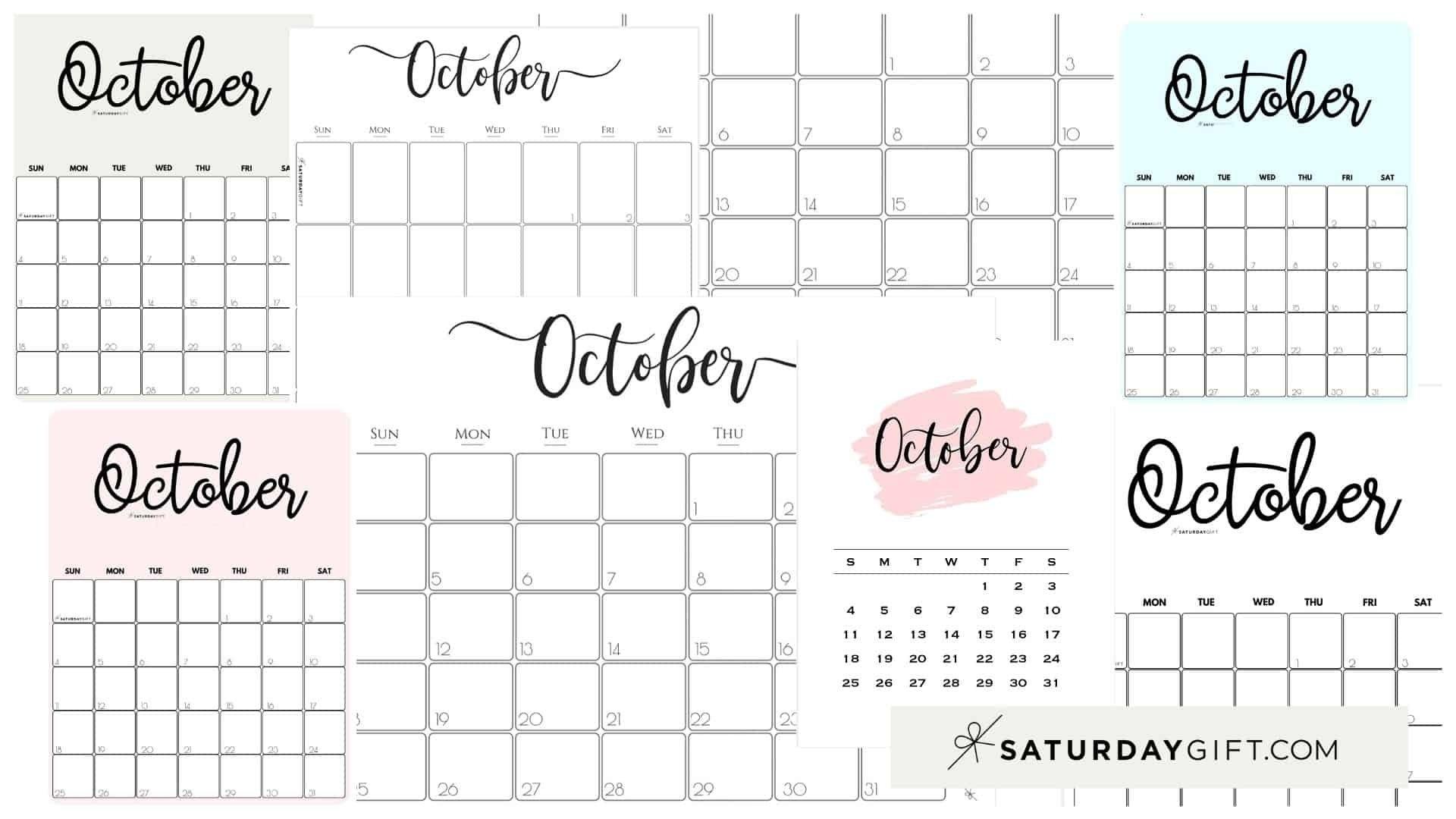 Lined Calendar 2021 Free Printable   Month Calendar Printable regarding 2021 Calendars With Lines