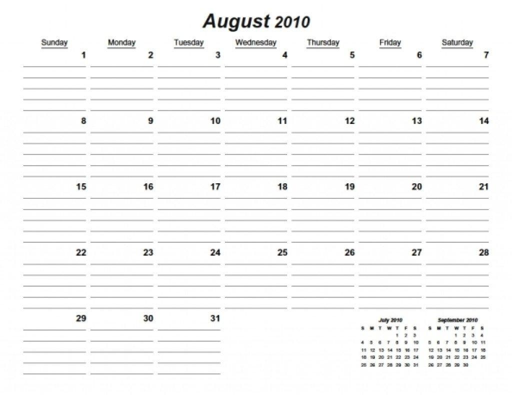Lined Calendar 2021 Free Printable | Month Calendar Printable within Printable Largebox Grid Calendar 2021 Graphics