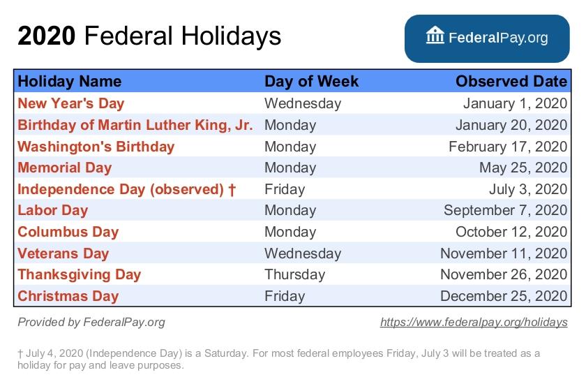 Make Your Own 2019 2020 Or 2021 Printable Calendar Pdf with List Of Usa 2021 Holiday