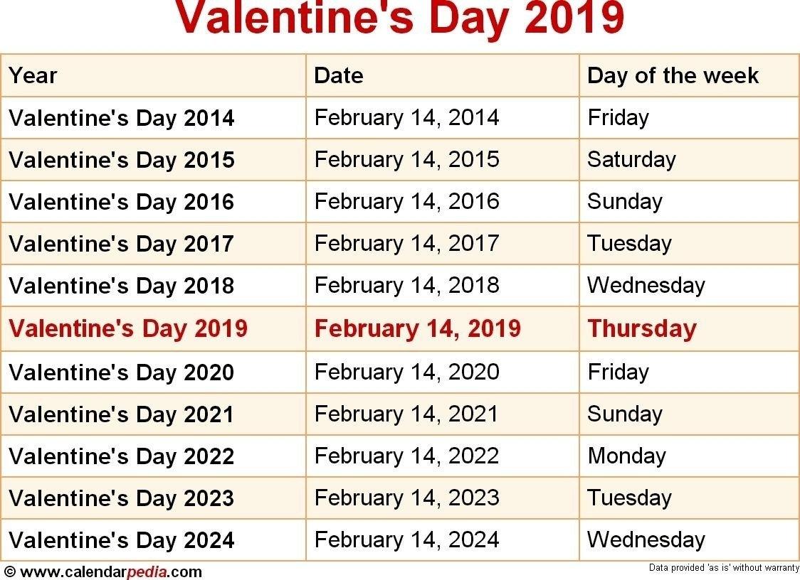 Mercantile Holidays For 2021 In Sri Lanka | Calendar Template Printable with regard to Sri Lanka Calender 2021 Graphics