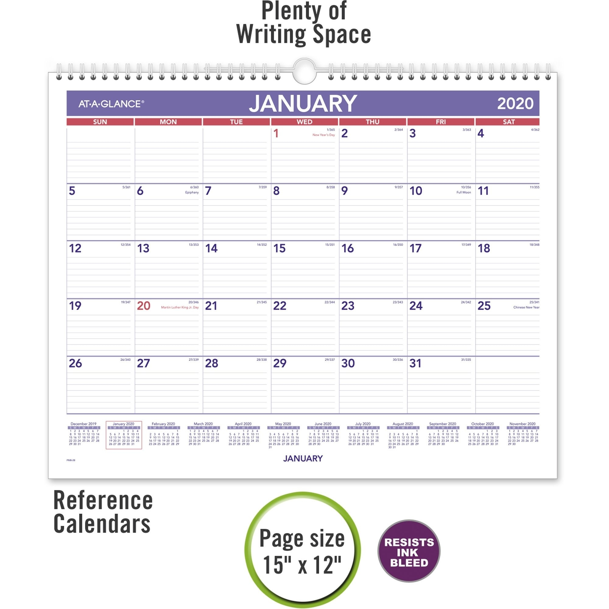 Military Julian Date 2021 | Printable Calendar Template 2021 for Julian Date Army 2021 Image