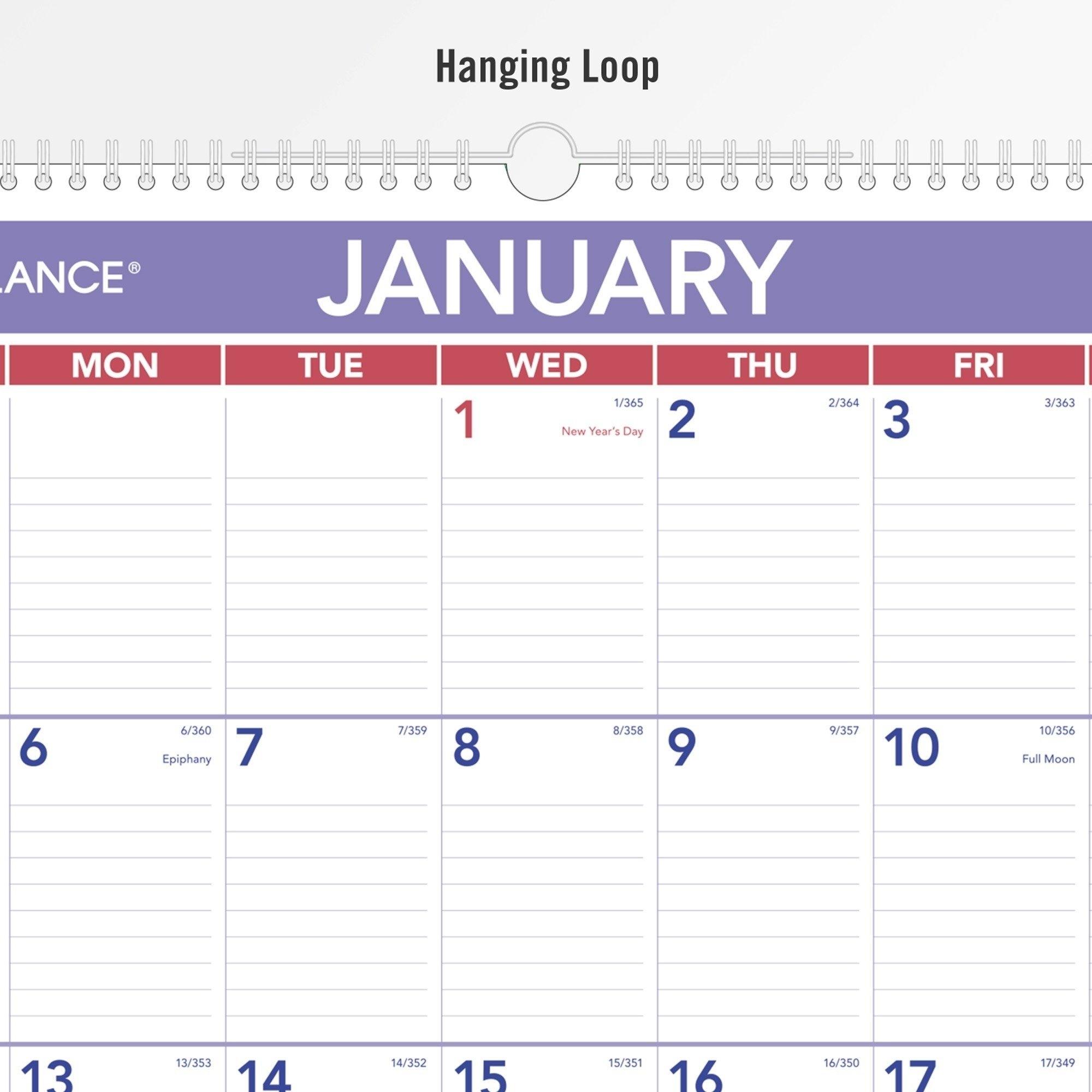 Military Julian Date 2021 | Printable Calendar Template 2021 with regard to Julian Date Army 2021 Image