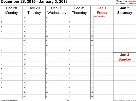Mon - Sunday Printable Calendar | Printable Calendar Template 2020 inside Multi-Dose Vial Expiration Calculator 2021