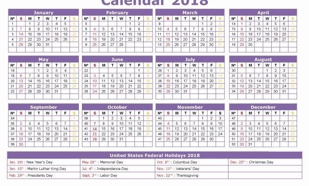 Multi-Dose 28 Day Calendar Printable 2021 | Printable Calendar Template 2021 pertaining to 28 Day Multi Dose Vials Calendar 2021 Graphics