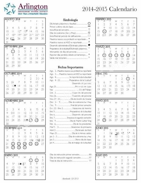 Multi-Dose 28 Day Calendar Printable | Printable Calendar Template 2020 in 30 Day Multidose Expiration Calendar 2021 Graphics