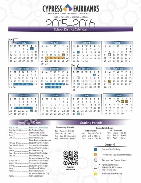 Multi-Dose 28 Day Calendar Printable | Printable Calendar Template 2020 pertaining to 30 Day Multidose Expiration Calendar 2021 Graphics