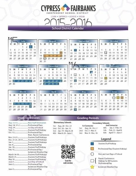 Multi-Dose 28 Day Calendar Printable | Printable Calendar Template 2020 with Multi-Dose Vial Expiration Calculator 2021