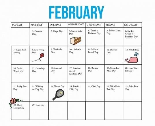 Multi-Dose Vial 28-Day | Printable Calendar Template 2020 throughout 28 Day Multi Dose Vials Calendar 2021 Graphics
