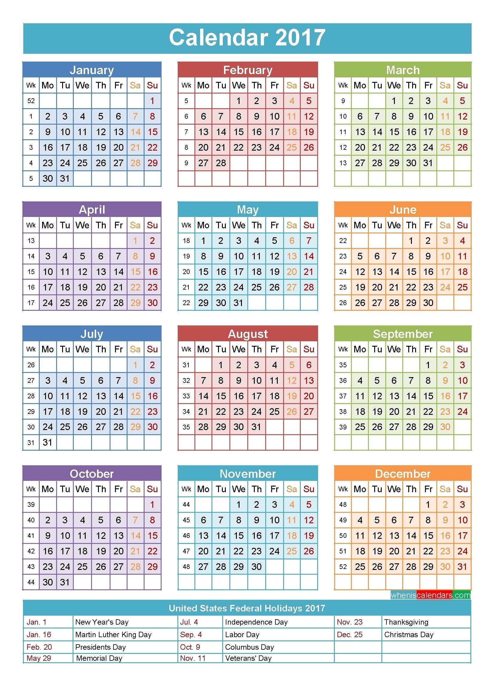 Multidose Calendar 28 Day Dosing | Printable Calendar Template 2021 for Multi-Dose Vial 28 Day Calendar Image