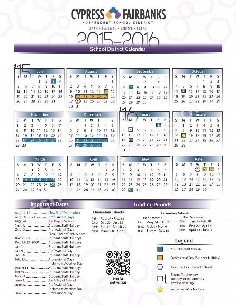 Multidose Vials Expiration Date | Printable Calendar Template 2020 regarding Multi-Dose Vial 28 Day Calendar