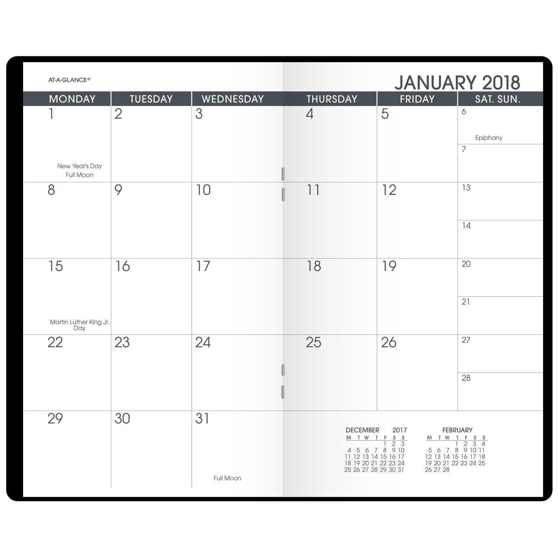 November 2018 - Template Calendar Design within Free Downloadable Pocket Calendar Photo