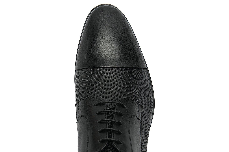 Pantofi Negri Piele Naturala Bigotti.ro Vapfsr6Eu56299999 throughout Numar Zile Lucratoare In 2021