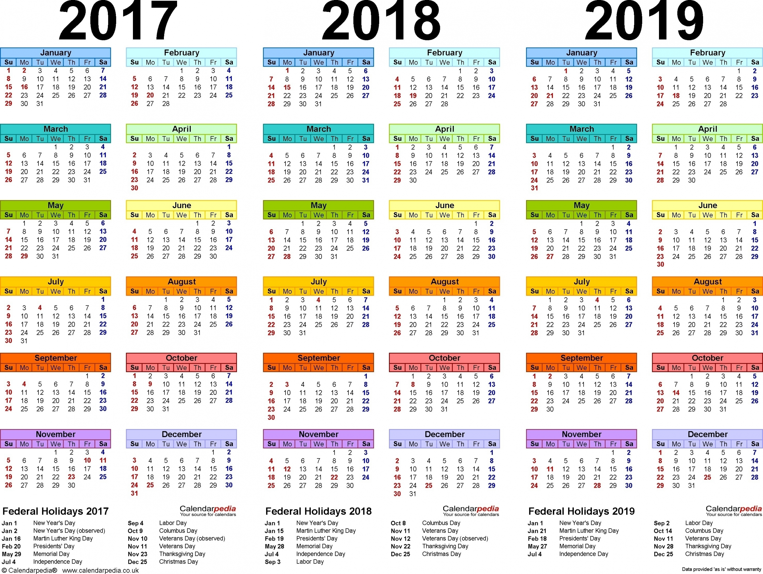 Perpetual Contraceptive Injection Calendar :-Free Calendar Template regarding Perpetual Calendar Depo-Provera Injection Graphics