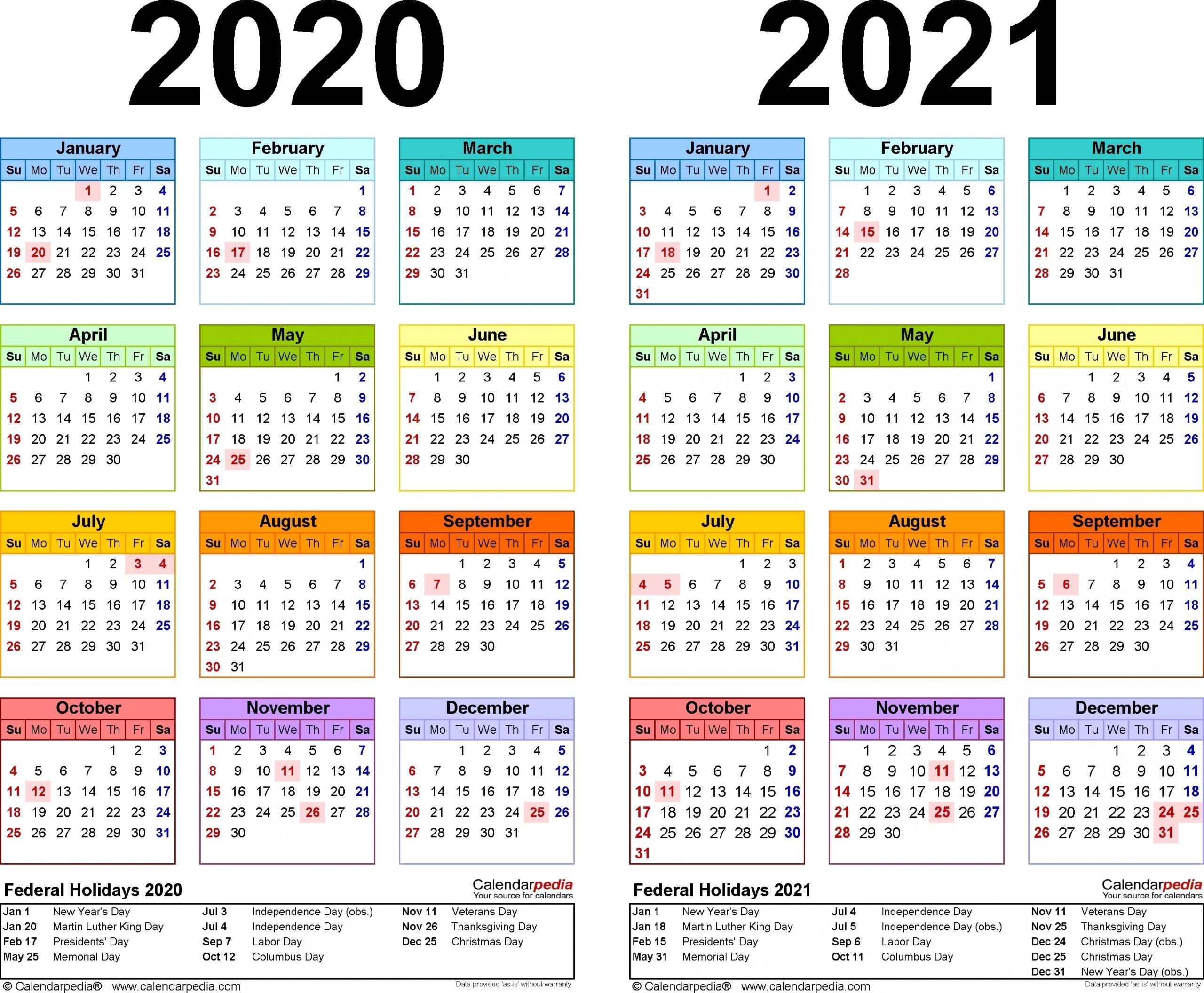 Philippines Holidays 2020 Calendar   Calendar Template Printable pertaining to Philippine Calendar 2021 With Holidays Image