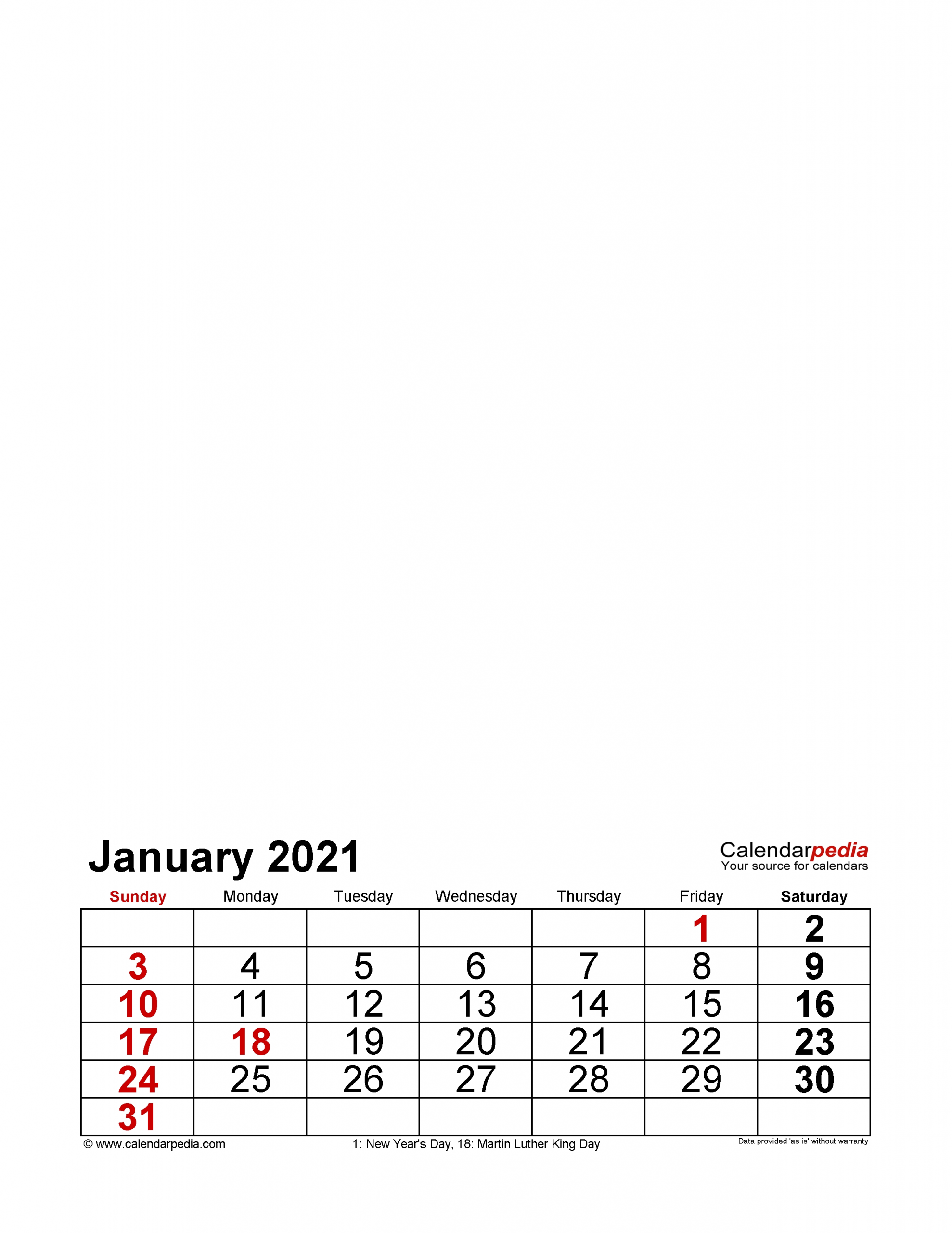 Photo Calendar 2021 - Free Printable Excel Templates intended for Microsoft Photo Calender 2021 Graphics