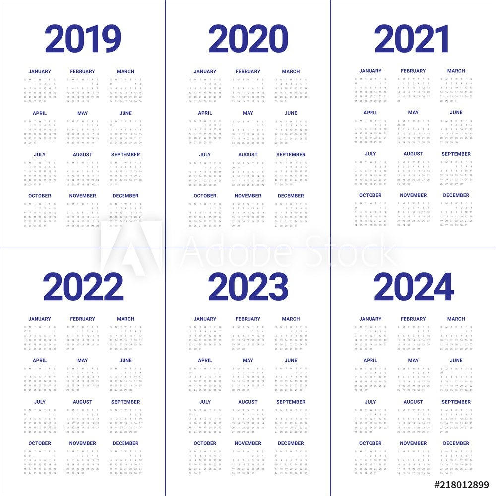 Pick Zile Lucratoare 2020   Calendar Printables Free Blank within Zile Libere Anul 2021 Photo