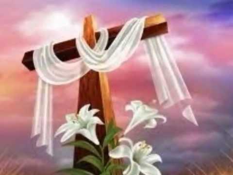 Pindebra Scott On Singing Hallelujah In 2020 | Easter Wallpaper, Easter Images, Good Friday intended for Christian Wallpaper Calendars