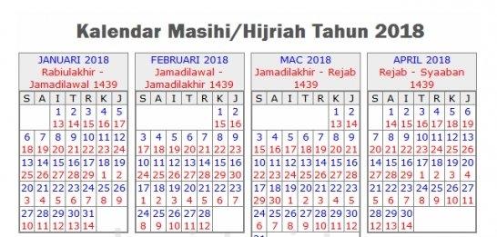 Popular Kalendar Islam within Kalender Islam 2021 Malaysia Photo