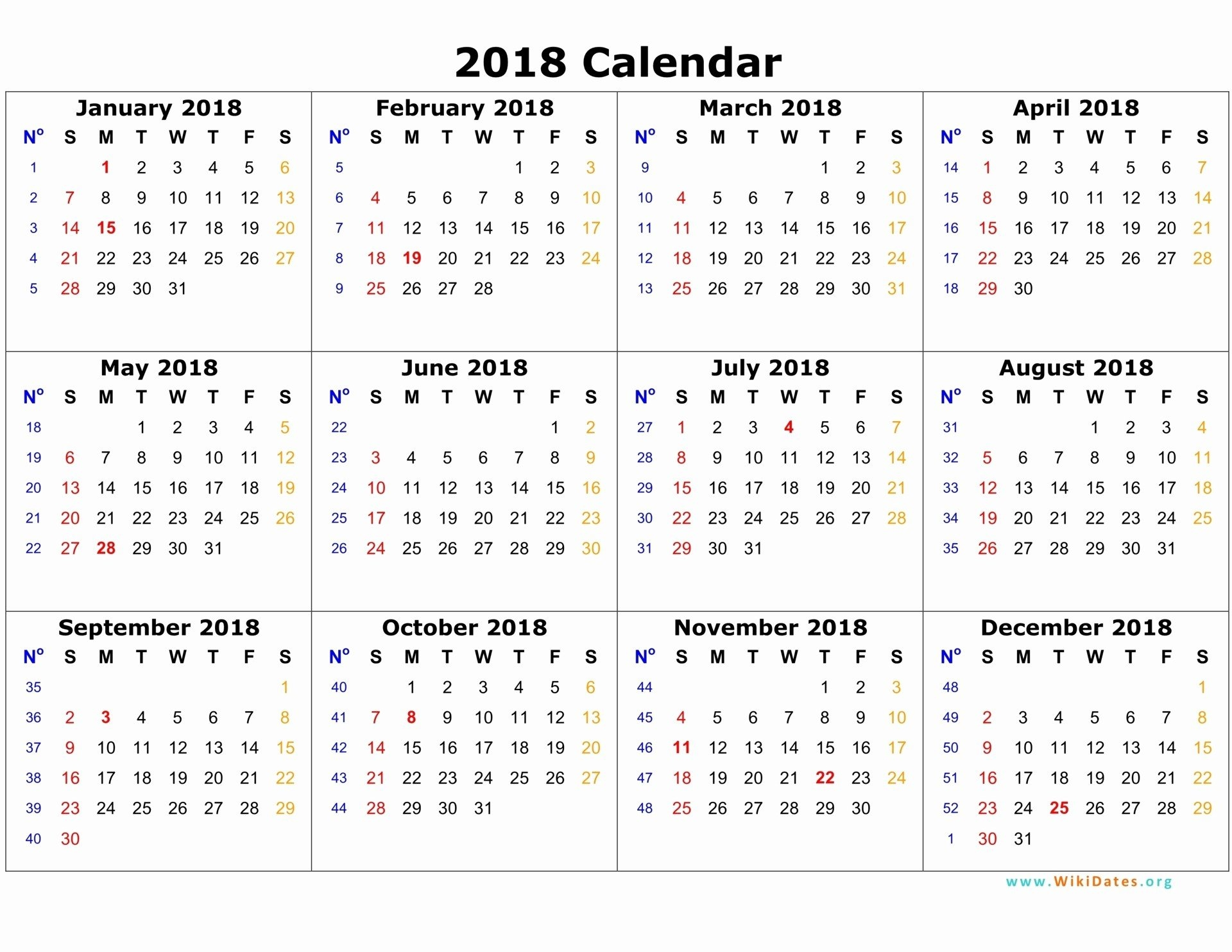 Prensa 2019 Calendar Excel Hk for 2021 Hong Kong Calendar In Excel Photo