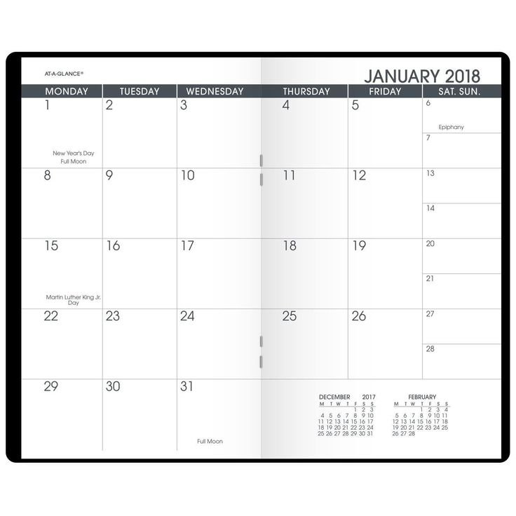 Printable Blank Monthly Calendar With Lines For Purse - Template Free Check More At Https for Free Printable Monthly Calendar With Lines