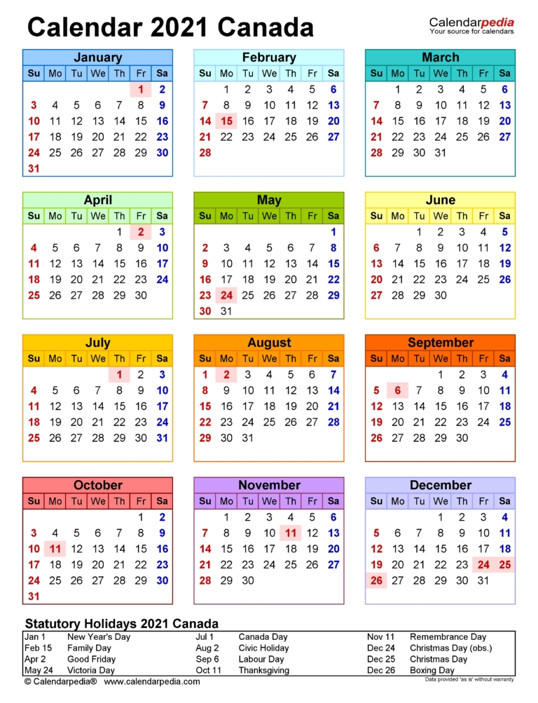 Printable Calendar 2021 With Lines - Printablecalendarsfor2021 pertaining to 2021 Monthly Calendar With Lines Printable