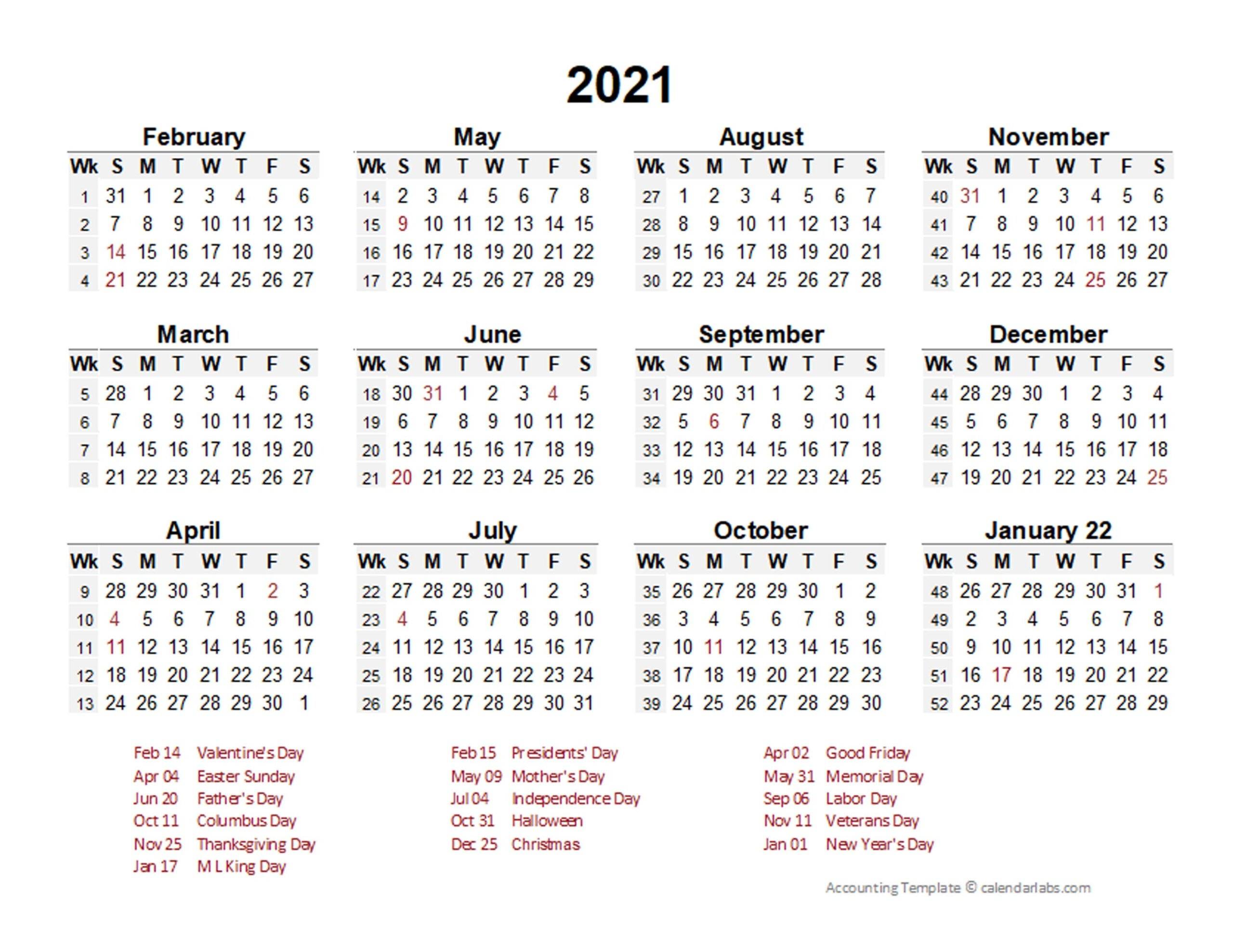Printable Calendar 2021 With Lines | Printablecalendarsfor2021 with 2021 Calendar Hong Kong Template