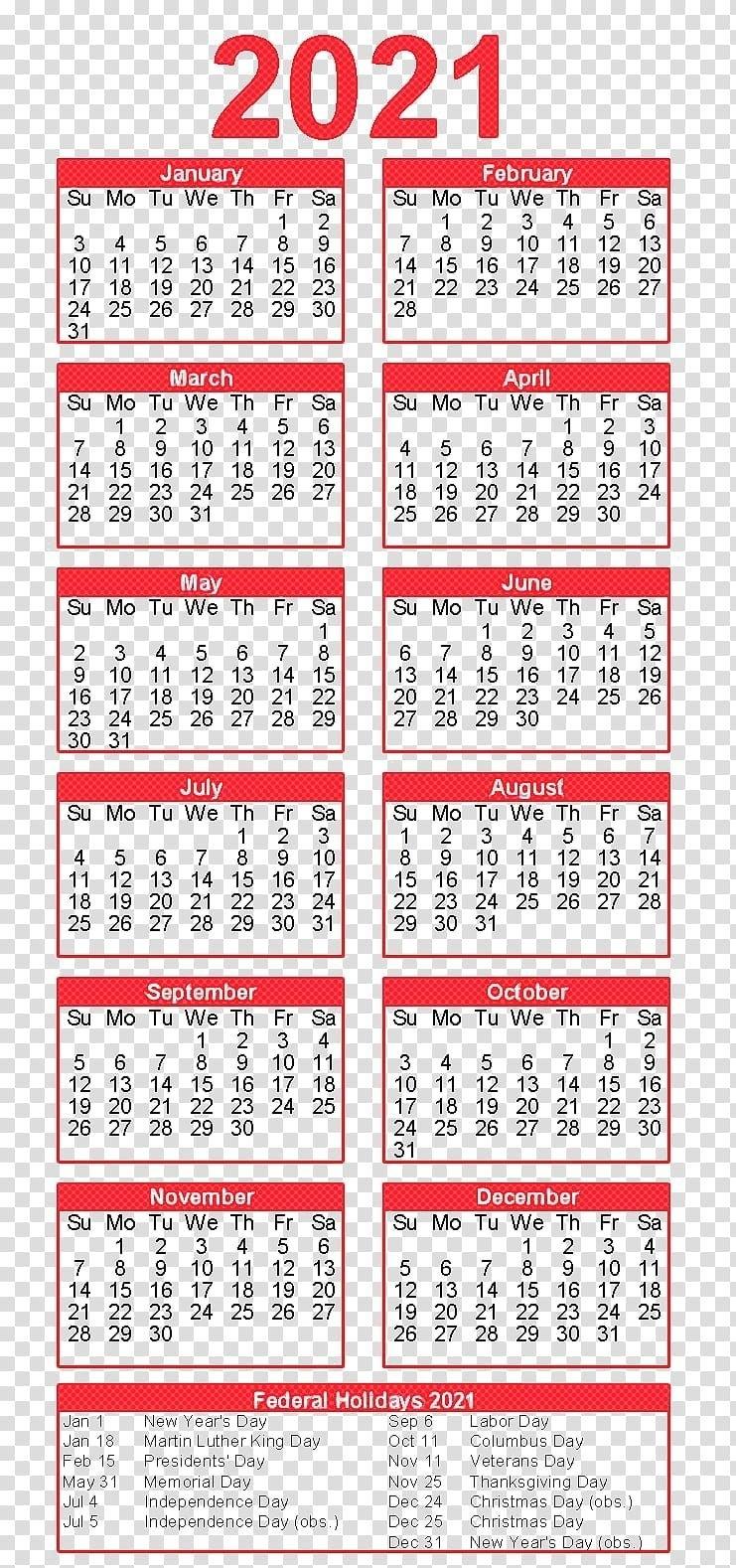 Printable Hebrew Calendar 2021 - Example Calendar Printable in Ucsb 2019 2021 Calendar