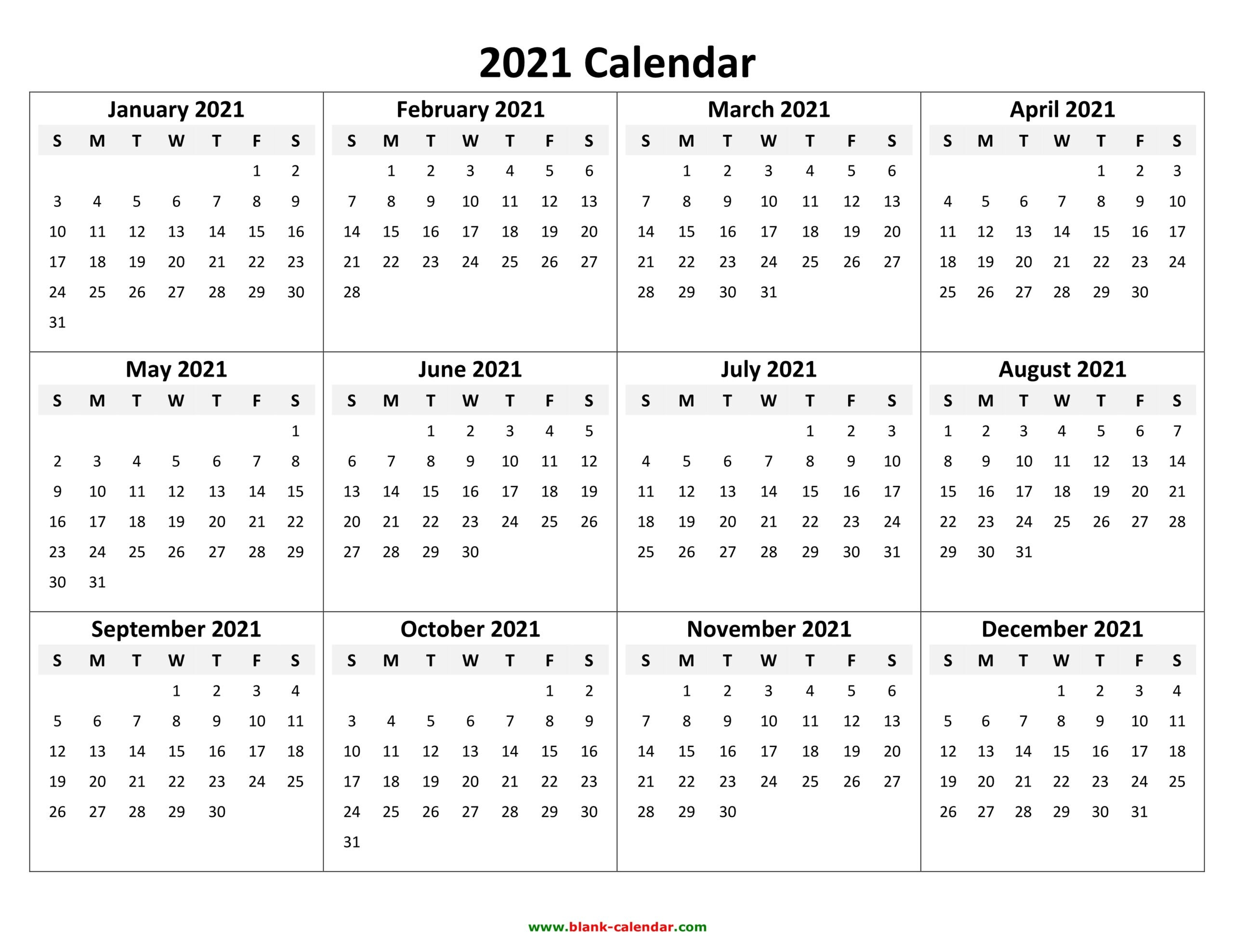 Printable Yearly Full Moon Calendar For 2021   Calendar Printables Free Blank within Calendar 2019 2021 2021 Printable Free