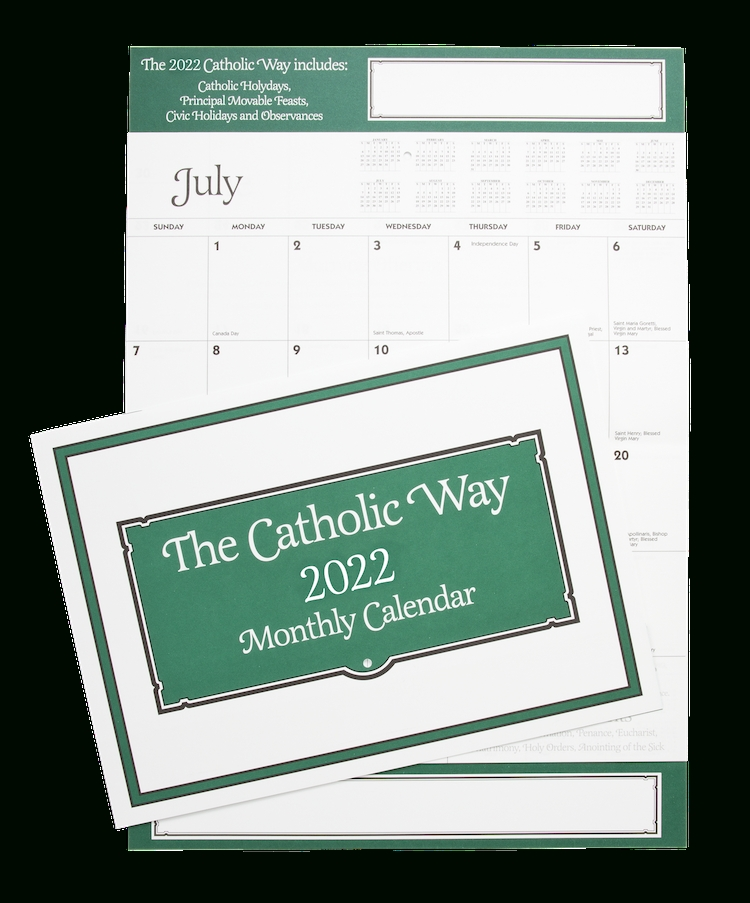 Products - Fxm, Inc. in Protestant Liturgical Calendar Year 2021