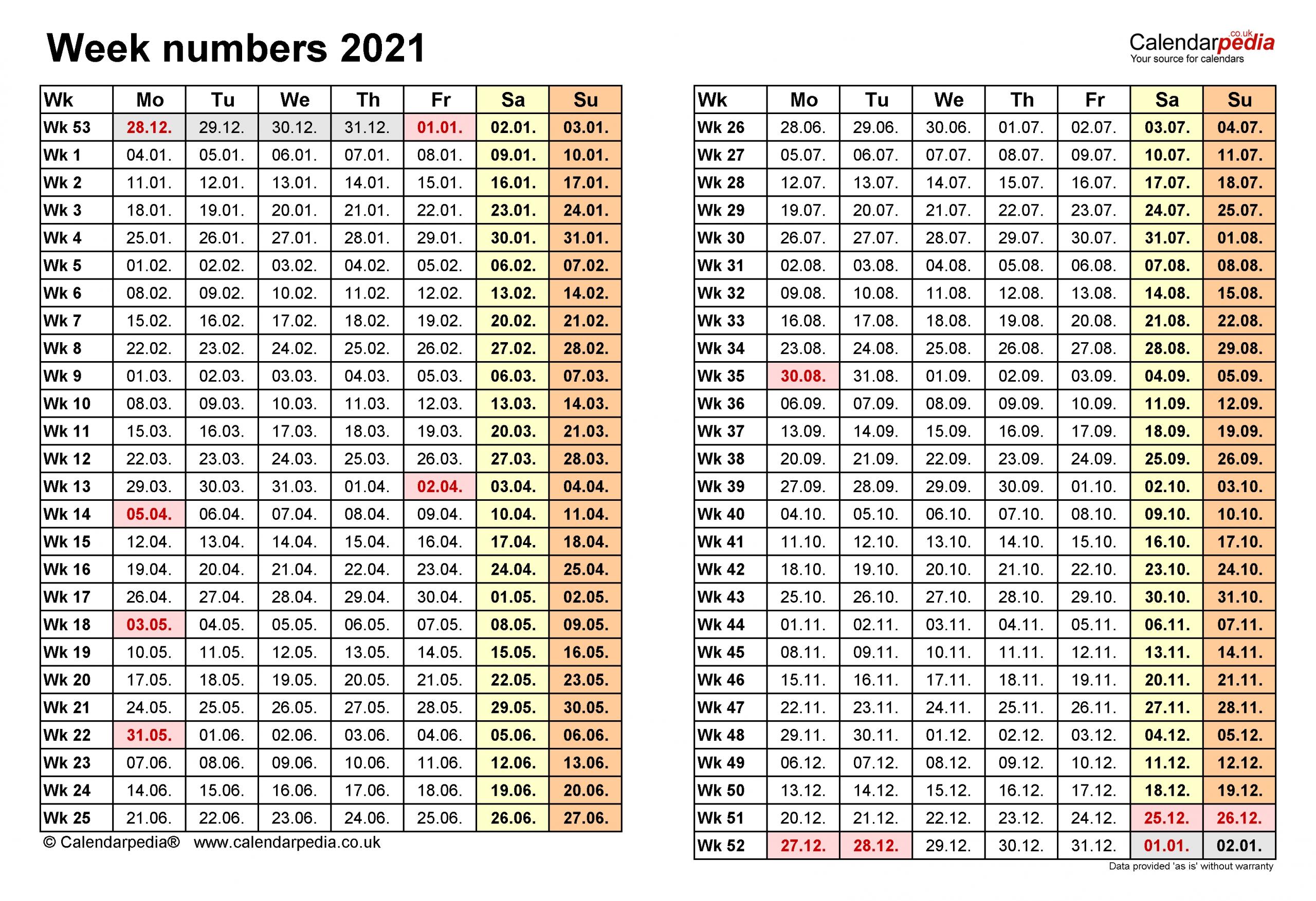 Rail Week Calendar 2021   Printable March in Broadcast Calendar 2021 Printable Photo