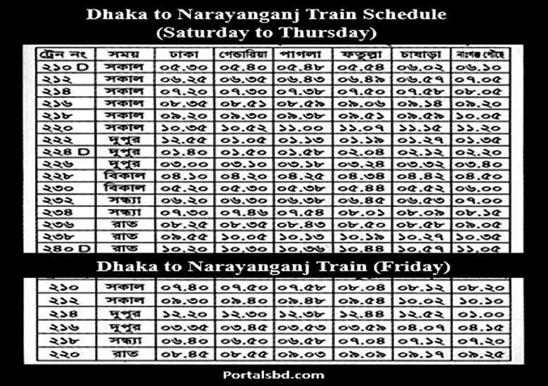 Ramadan 2020 Timetable Sylhet Bangladesh - Calendrier in Bangladesh Government Calendar 2021 Photo