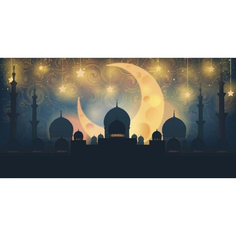 Ramadan 2021 | When Is Ramadan 2021? - Calendarz | Calvert Giving regarding Ramadan In America 2021 Free Calendar Image