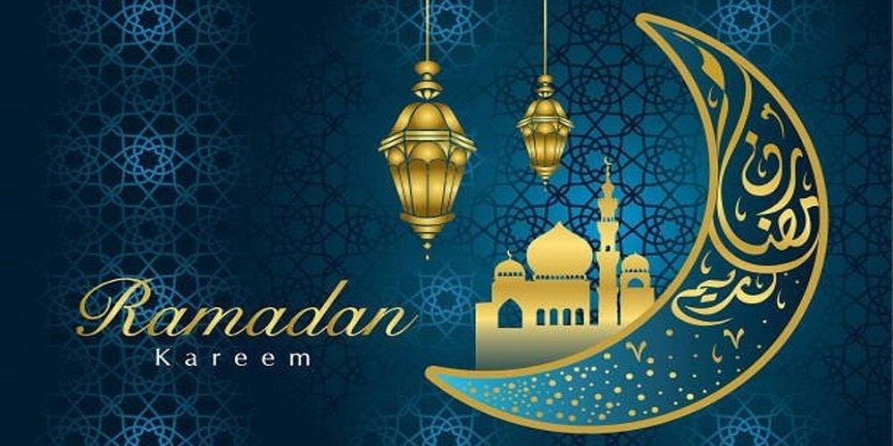 Ramadan Calendar 2021 Rawalpindi, Sehri Time Today, Iftar Time Today for Pakistan 2021 Photo Calendar