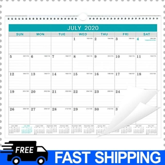 Read Julian Calendar | Printable Calendar Template 2021 within Calendar 2021 With Julian Date Image