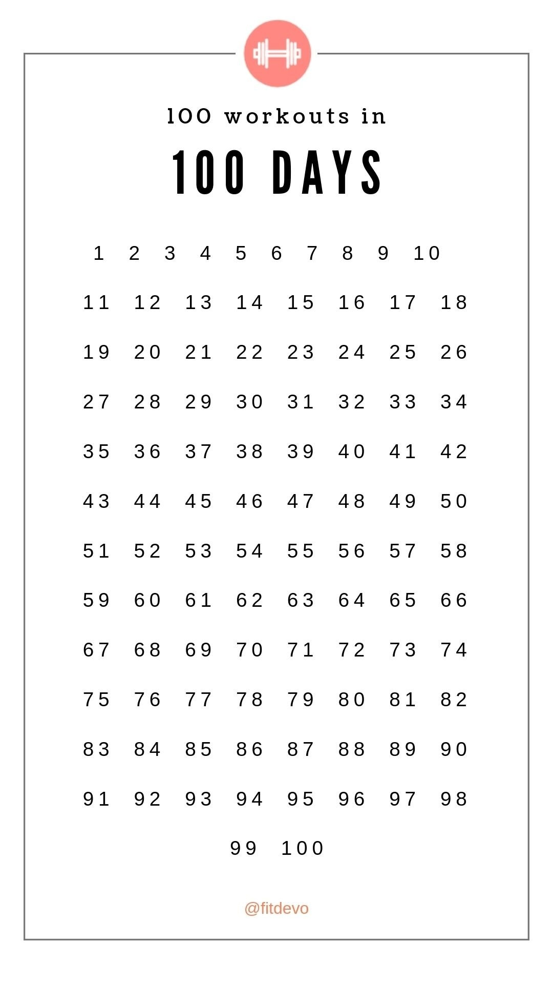 Remarkable 100 Day Countdown Calendar Printable | Calendar Printables, Countdown Calendar pertaining to 6 Week Countdown Calendar