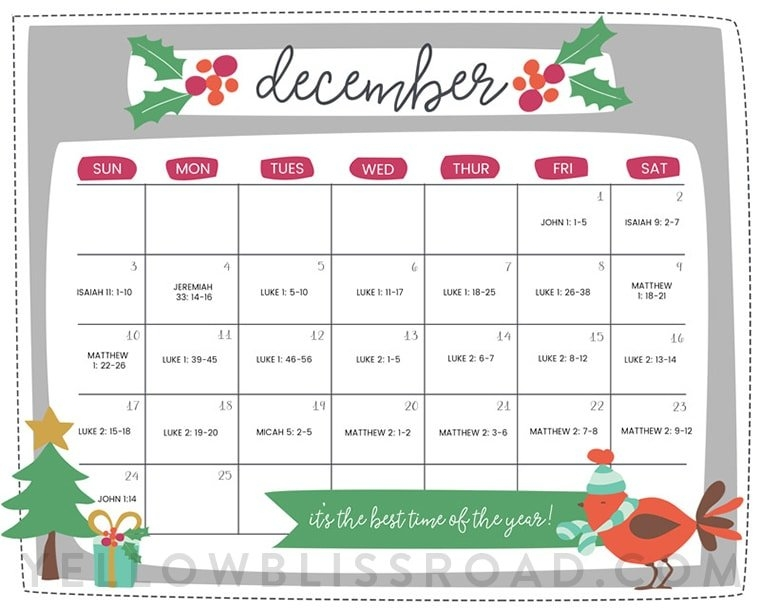 Retirement Calendar Countdown Printable - Calendar Templates within Retirement Countdown Calendar For Desktop