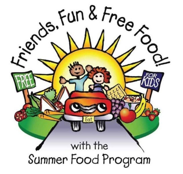 Rogers City Area Schools - Free Summer Foods within 30 Day Med Expiration Calendar 2021 Graphics