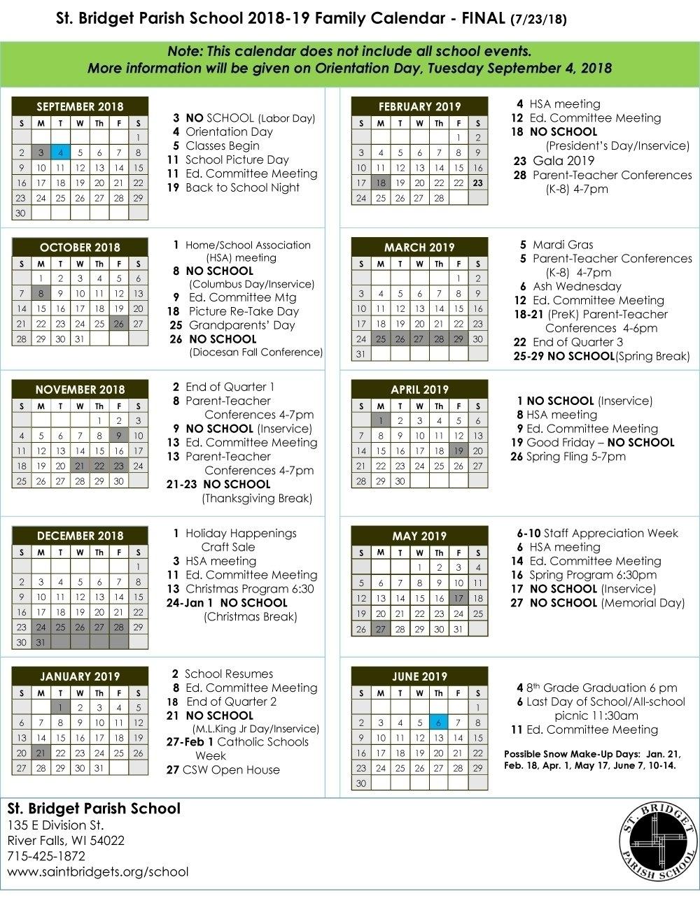 Roman Catholic Liturgical Calendar 2020 Excel Format - Calendar Inspiration Design pertaining to Where To Get 2021 Catholic Calendars Made Graphics