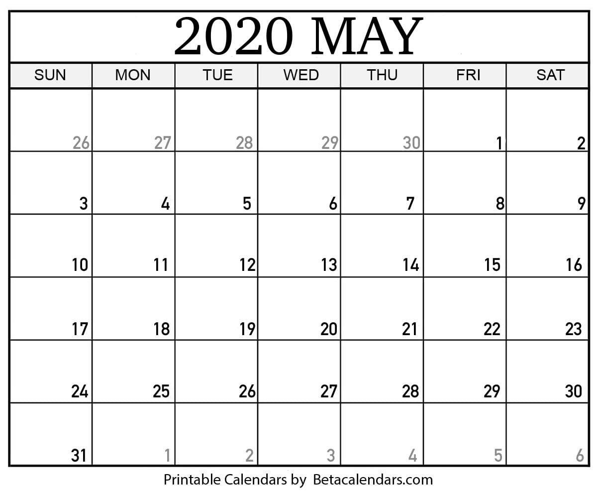 Rut Predictions 2021 | Calendar Printables Free Blank inside Julian Date Army 2021