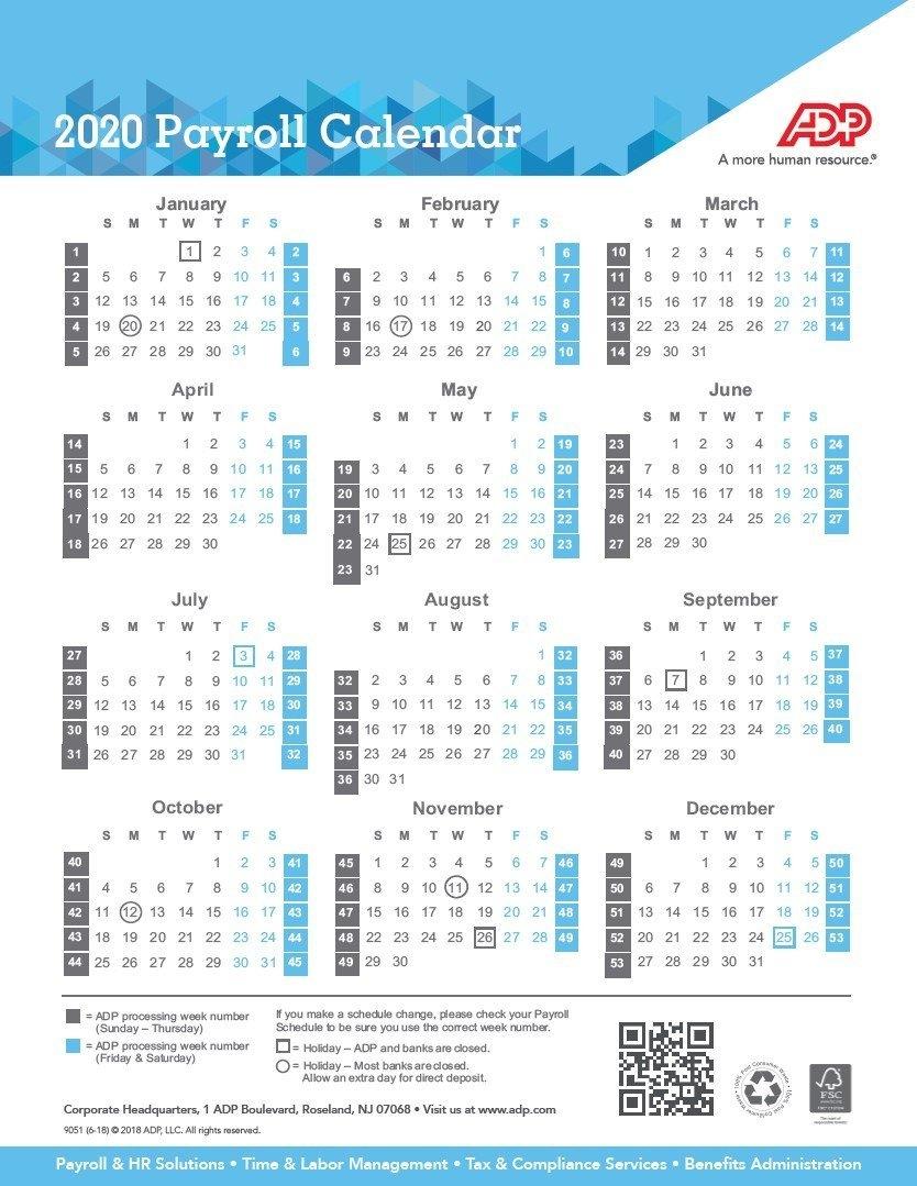 Sap 52 Week Numbered Calendar :-Free Calendar Template inside Broadcast Month Calendar 2021 Graphics