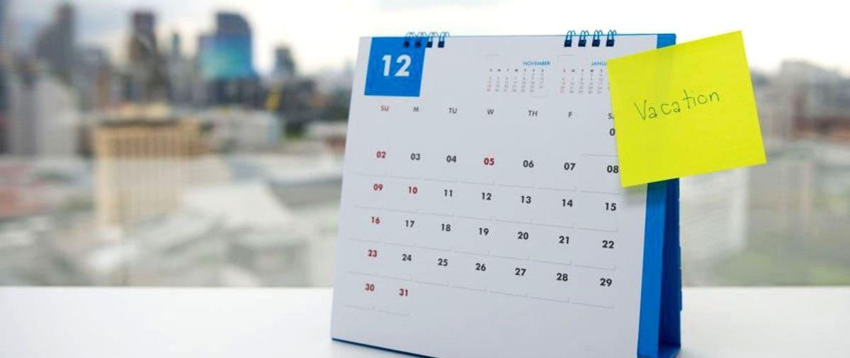 Sarbatori Legale Calendar Zile Lucratoare 2020 with Zile Libere Anul 2021 Photo