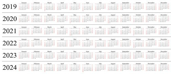 Search Photos 2023 with regard to October Calendars For 2022 2023 2024 And 2025 Graphics