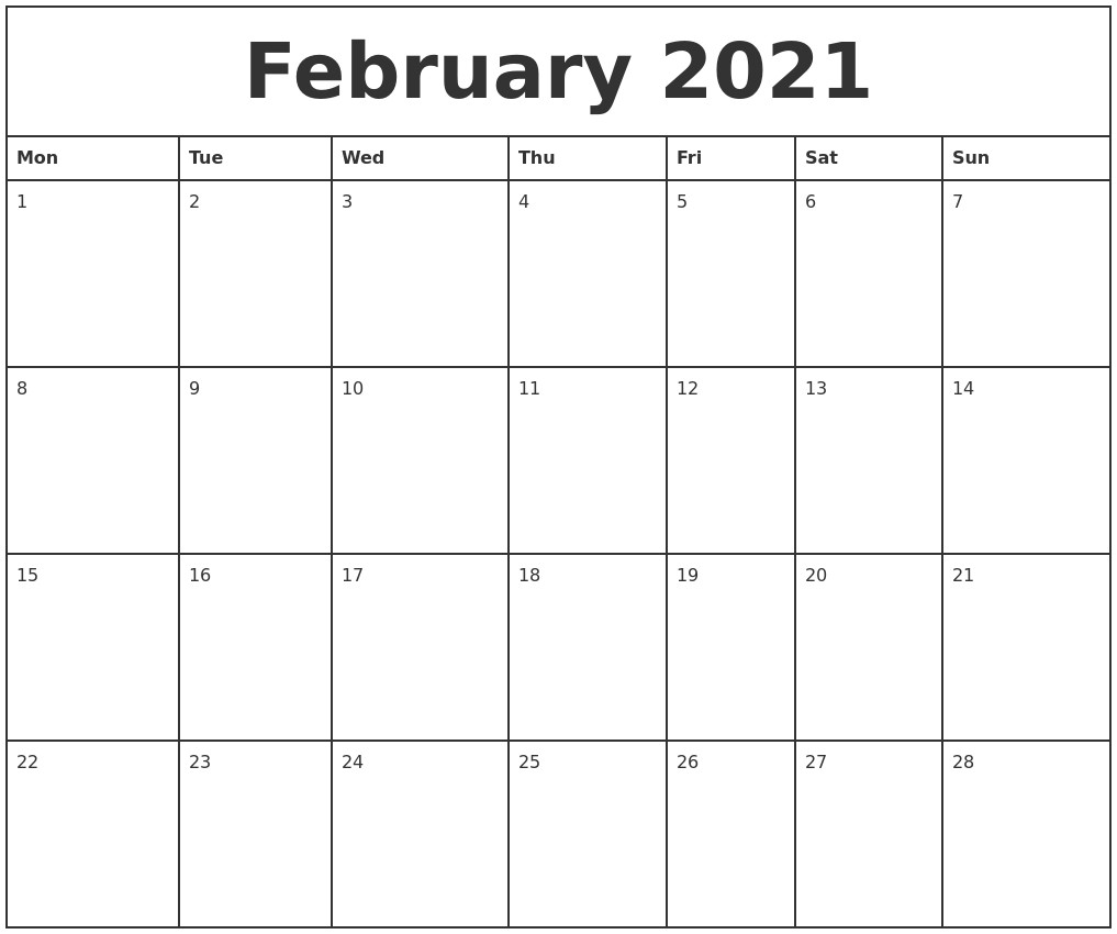 """Search Results For """"Printable Monthly Calendar"""" - Calendar 2015 intended for Quadax 2021 Julian Calendar Pdf"""
