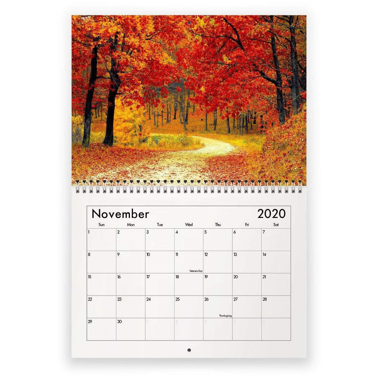 Seasons 2021 Calendar pertaining to Ilustrate Season Calendar 2021 Graphics