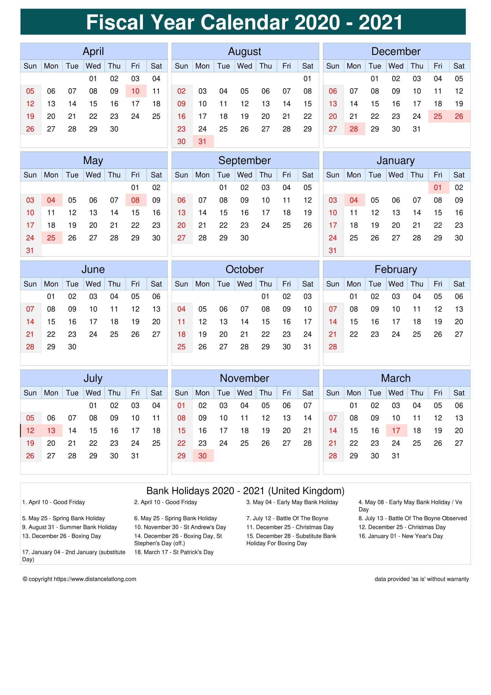 See Also: regarding 2021 Australia Calendar With Holidays Photo